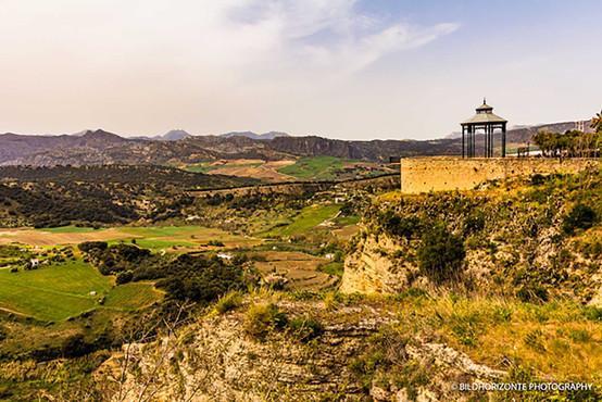 Andalusiennet.de-Serrania-de-Ronda.jpg