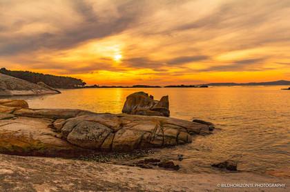 Andalusiennet.de-a-Illa-de-arousa-Pontevedra-Galizien-Meerblick.jpg