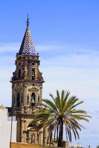 Andalusiennet.de-Iglesia-de-san-miguel-Jerez-de-la-frontera.jpg