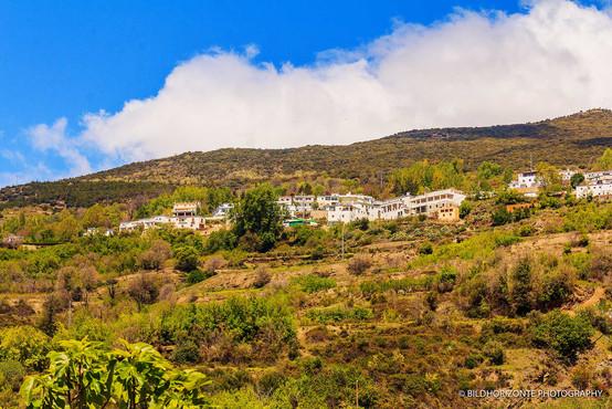 Andalusiennet.de-Capileira-Las-Alpujarra