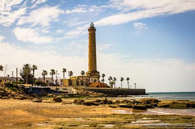 Andalusiennet.de-Leuchtturm-Chipiona.jpg