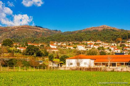Andalusiennet.de-Braga-Nordportugal.jpg