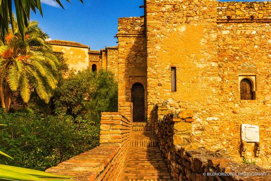 Andalusiennet.de-Castillo-de-Gibralfaro-Malaga.jpg