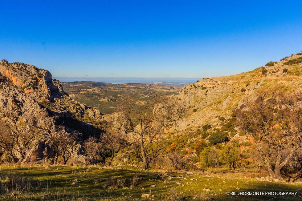 Andalusiennet.de-Sendero-Zuheros-Sierra-Subbetica.jpg