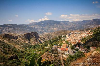 Andalusiennet.de-El-Balneario-Lanjaron.jpg