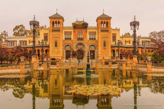 Andalusiennet.de-Museum-Kunst-und-Braeuc