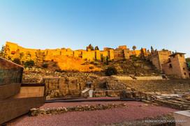 Andalusiennet.de-Alcazar-de-Malaga.jpg