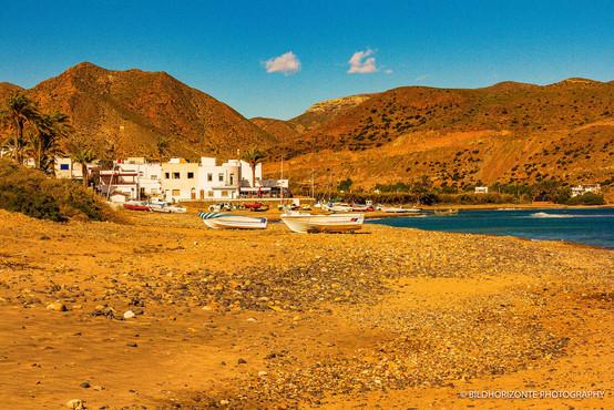 Andalusiennet.de-Playa-de-las-Negras-Cabo-de-Gata.jpg