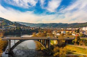 Andalusiennet.de-Ourense-Galizien.jpg