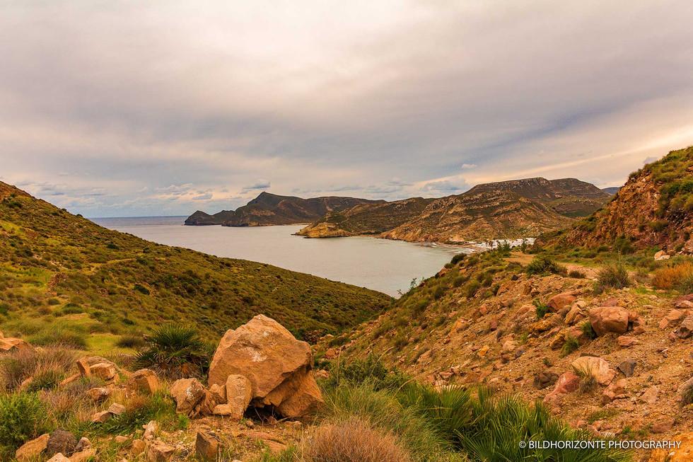 Andalusiennet.de-Las-Negras-Cabo-de-Gata.jpg