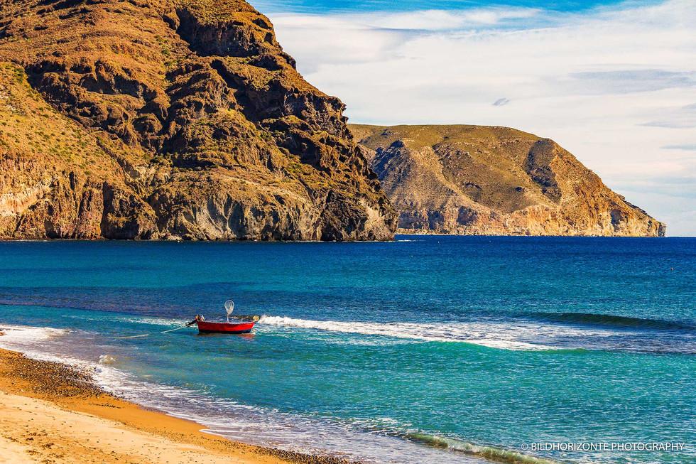 Andalusiennet.de-Playa-Las-Negras-Naturp