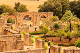 Andalusiennet.de-Medina-Azahara-Cordoba.jpg