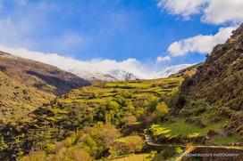 Andalusiennet.de-Sendero-de-Capileira-La