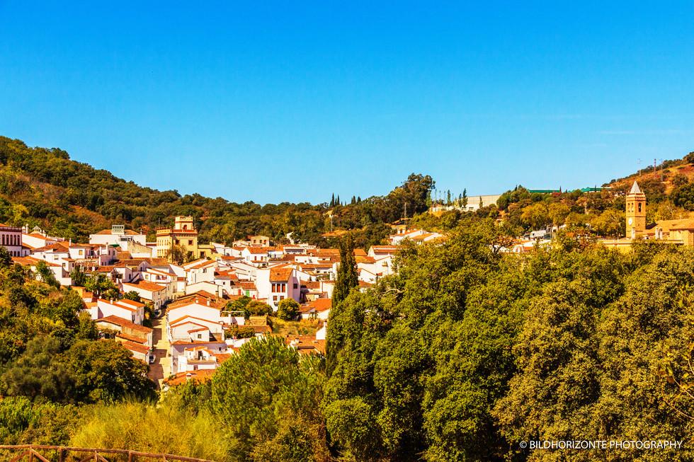 Andalusien Rundreise.jpg