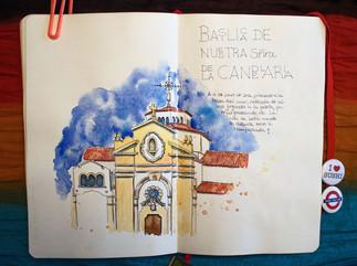 Andalusiennet.de-urban-sketching-reise-deborah-gomez-perez-Arcos-de-la-Frontera.jpg
