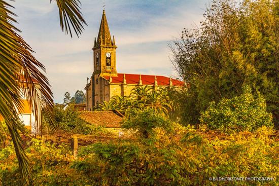 Andalusiennet.de-Igrexa-de-Santo-Tom'-Becket_Caldas-de-Reis-Galizien.jpg