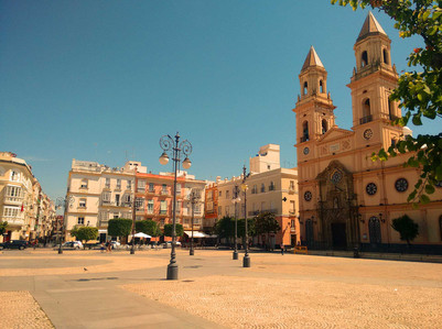 Andalusiennet.de-Cadiz.jpg
