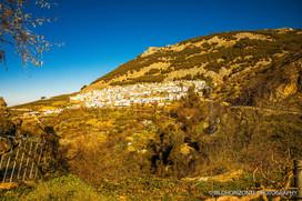 Andalusiennet.de-Torres-Sierra-Magina.jp
