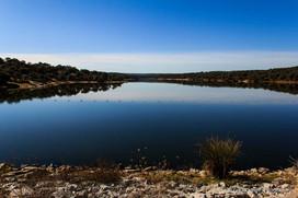 Andalusiennet.de-Sierra-de-Cardena-y-Montoro.jpg