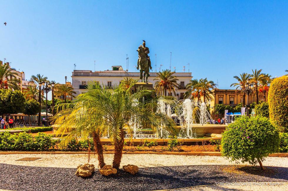 Andalusiennet.de-Plaza-del-arenal-Jerez-de-la-frontera.jpg
