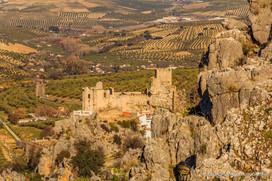 Andalusiennet.de-Luque-Sierra-Subbetica.
