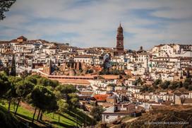 Andalusiennet.de-montoro.jpg