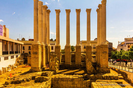 Kopie von Andalusiennet.de-roemischer-tempel-Cordoba.jpg
