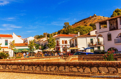 Andalusiennet.de-Aracena.jpg