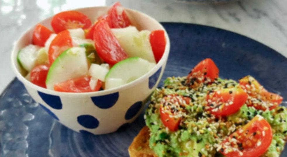 Half and Half with Salad.jpeg