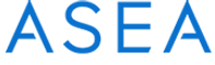 asea-global-logo.png