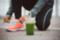 runner green smoothie.jpeg