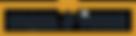 S&T_horizontal-logo (3).png