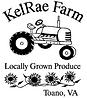 KelRae Farm Logo (3).PNG