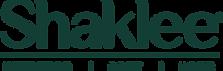 Final-Shaklee-Logo-Rectangle-en-us.png