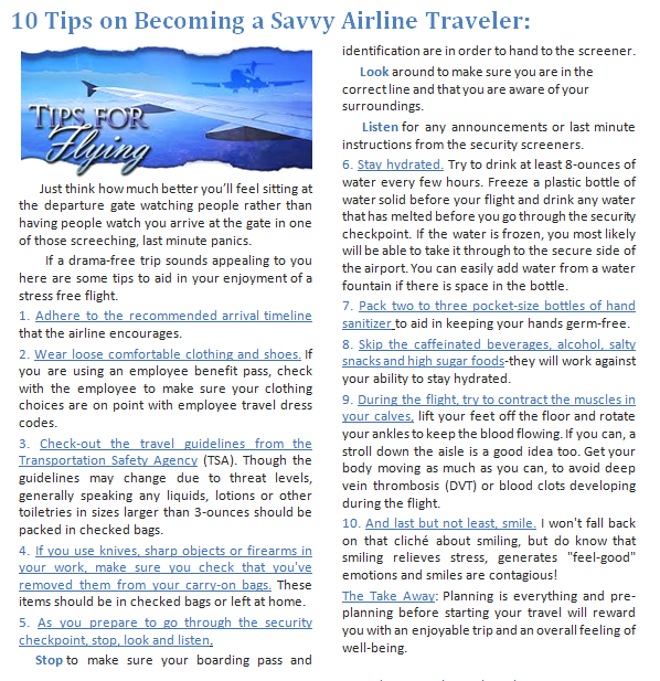 10 Tips on Becoming a Savvy Airline Traveler.png