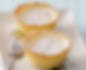 coconut-custard-tarts.png