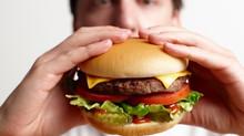Obesity Dulls Taste Senses!
