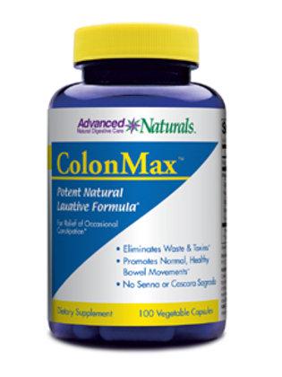 ColonMax 100