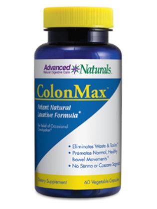 ColonMax 60