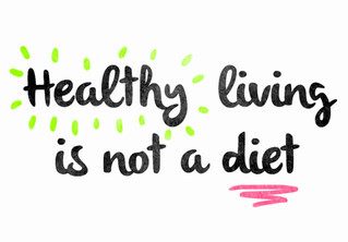 Health From the Inside Out