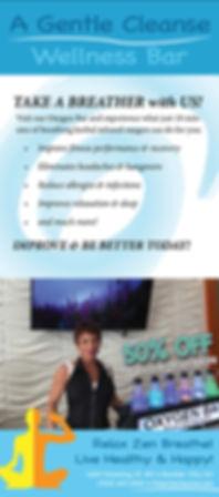 OxygenBarCard1.jpg