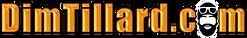 dimtillard.com logo.png