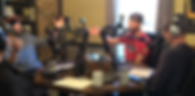 SHOW AND GO RECORDING.png
