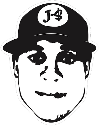 j$ logo for wix.png