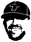 Coach logo looking left.png