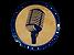 logo background copy 3.png