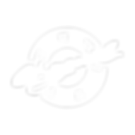 Chagall_Logo_White_transparent.png