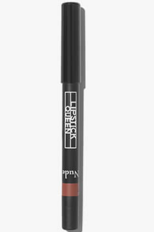 Lipstick Queen Lip Liner Nude 0.8g