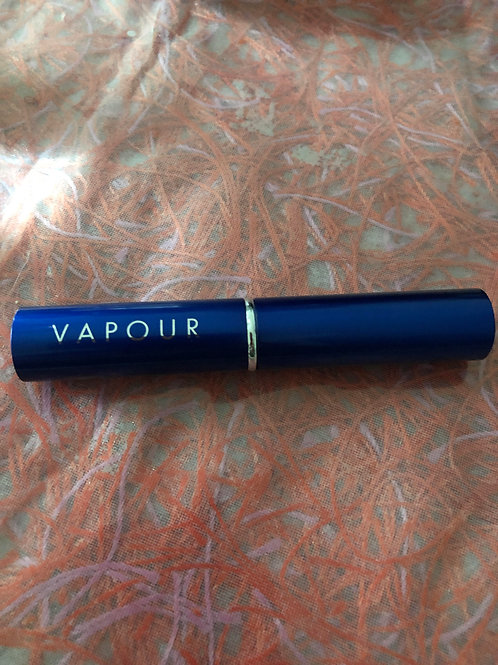 Vapour Trick Stick Illuminator Highlighter FULL SIZE