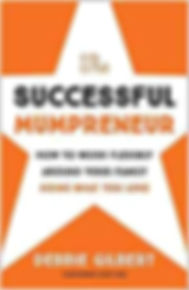 Successful Mumpreneur Book.jpeg